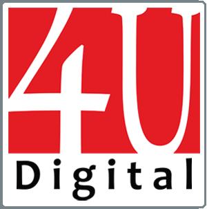 4U Digital