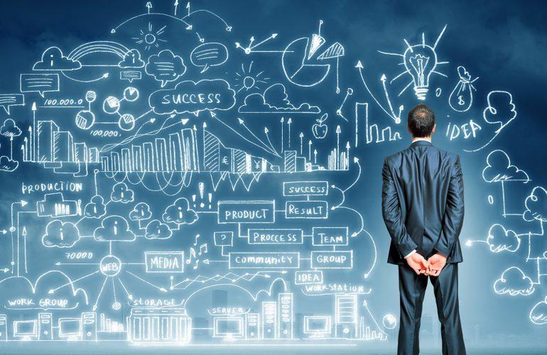 Gestor de TI: Saiba como superar os desafios do dia-a-dia em 4 passos