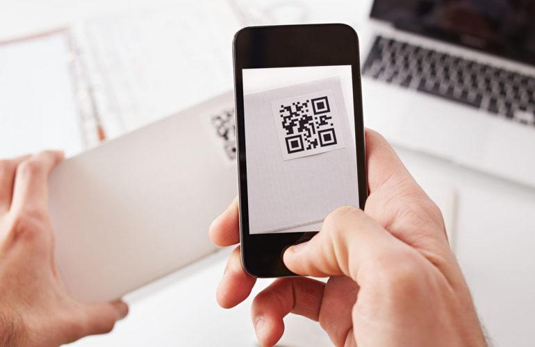 Descomplique a leitura de código de barras através da leitura inteligente presente nos scanners Alaris